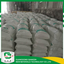 Super white factory price white dolomite powder for filler