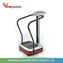 Loss weight relieve stress Vibration Machine with CE, ROHS