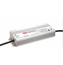 Low Price good quality Built-in active PFC function years warranty waterproof electronic led driver