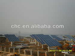 China competitive price mitsubishi solar panels with tuv