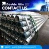 Dn200 Steel Pipe Steam Pipe Radiator