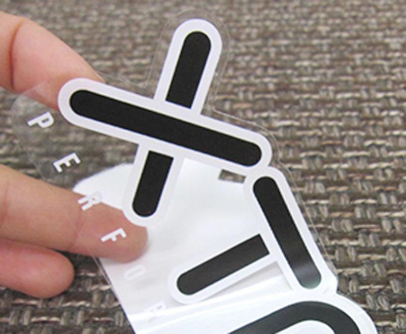 Custom Vinyl Transfer Decal Die Cut Stickers Buy Die Cut - Custom vinyl transfer decals