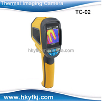 portable infrared camera detector ir thermal camera
