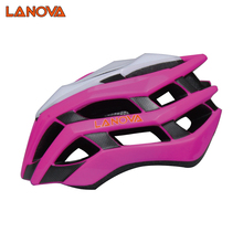New arrival custom bike helmet open face downhill helmet aero bicycle cycling helmet