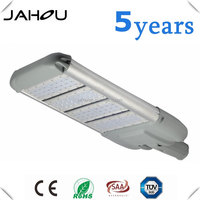 Adjustable Street Light 130lm W 150w