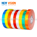 High Brightness Customized Engineering Grade 3M Reflective Tape