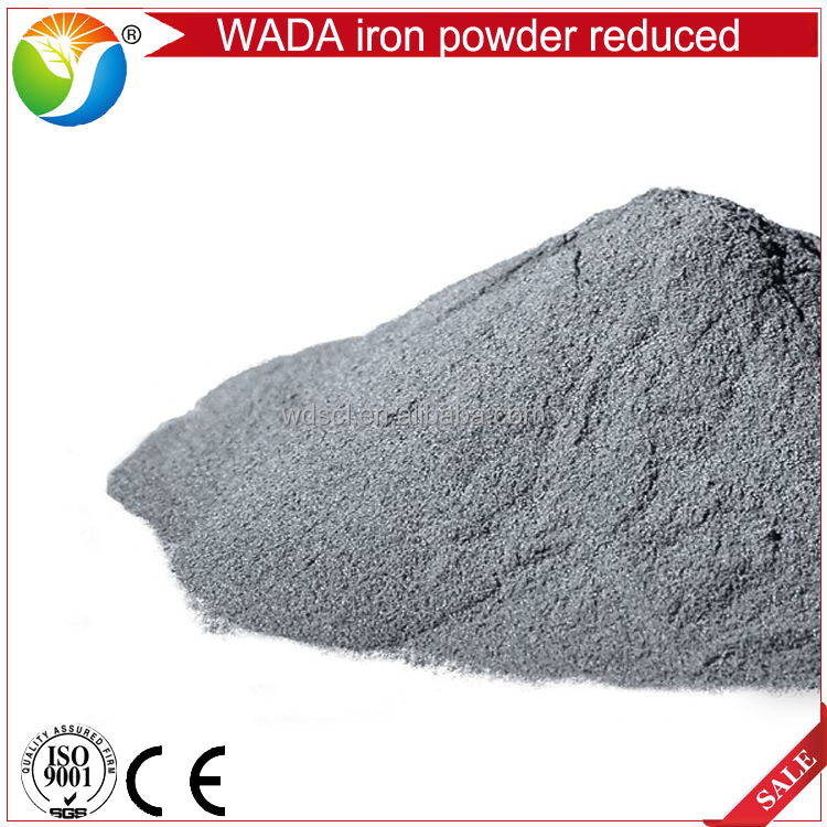 Superfine Iron Powder / raw material cast iron carbonylation powder for sale