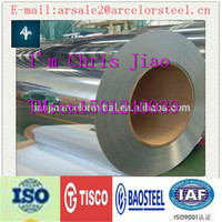 Trade Assurance galvanized sheet metal painting galvanized steel