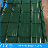 Modern concrete roof tiles for sale