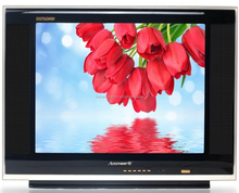 19inch CRT TV/Hot Sale in Dubai India/Best Price in China