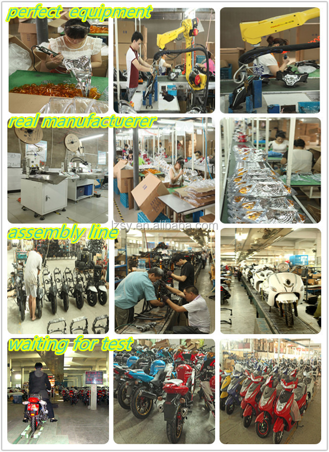 wholesale motorcycle promotional products nigeria motorcycle motorcycle china (SY150-5)