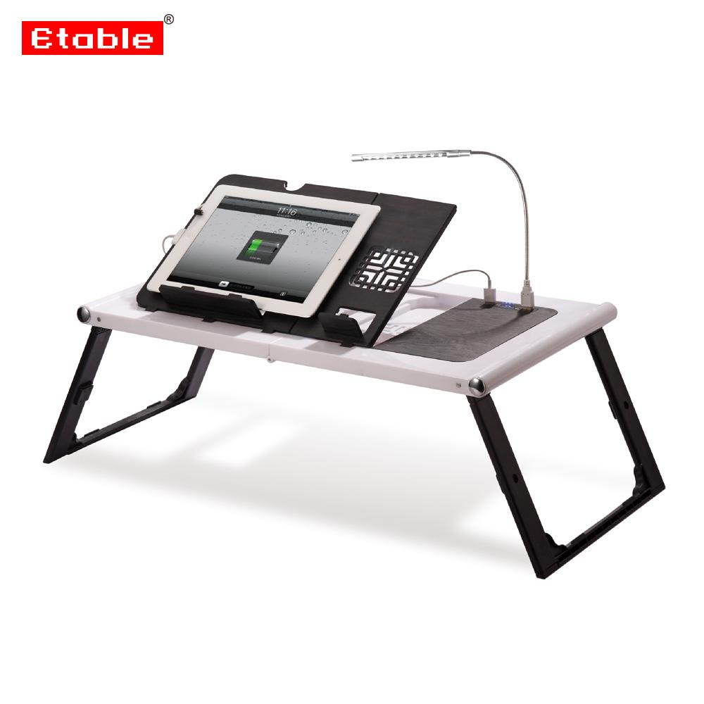 wholesale folded bed desks