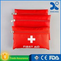 Good Quality Of Professional Manufacture Ce Approved Earthquake Survival Kit