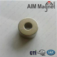 Strong Neodymium Magnets for Cosmetics Cases