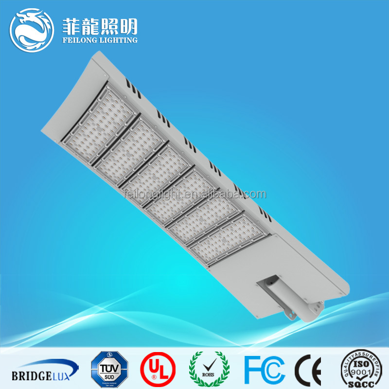 Led Street Light Price List,Led Street Light Housing,All In One Solar Street Light Pole