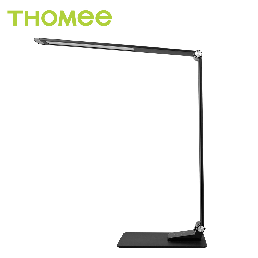 Modern Design Eye Protection Dimmable and Folding Led Desk <strong>Lamp</strong> with USB