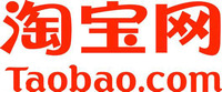 DHL shipping Taobao Buying Agent from China to Worldwide---------skype: daisy131499