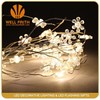 Decorative Led Train String Light Good for Christmas