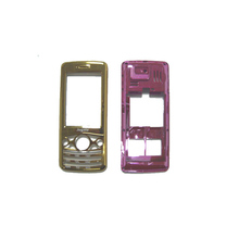 Specializing in the production of mobile phone shell plastic mold / plastic parts manufacturers in China