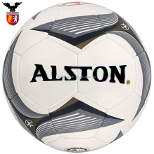 High Quality Hand Sewn Custom Print Soccer Ball Exercise Ball Wholesale