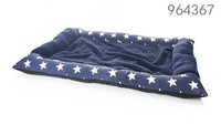 Wholesale High Quality & Warm cheap dog beds for big dogs