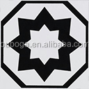 black and white floor tiles price square meter ceramic tiles floor in philippines