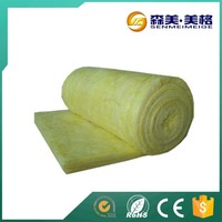 fiberglass glass wool price great glass wool roll thermal insulation price