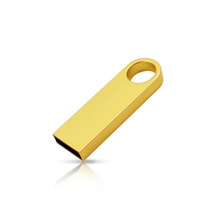 Wholesale metal 32GB USB flash drive made in China