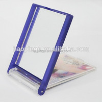 Large decorative mirrors novelty mirrors with a mirror