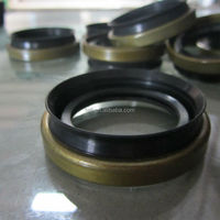TB rubber oil seal Stainless steel +nbr with best price