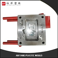 Universal Hot Product Competitive Price inject mould