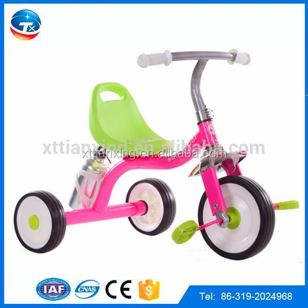 2015 Alibaba selling best China online wholesale cheap price 3wheel baby tricycle tuk tuk for sale
