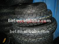 Hot Sale motorcycle tire from China