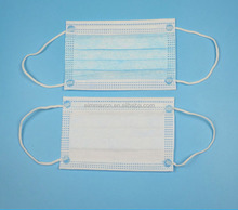 whole high quality disposable active carbon filter anti-smoke children face mask