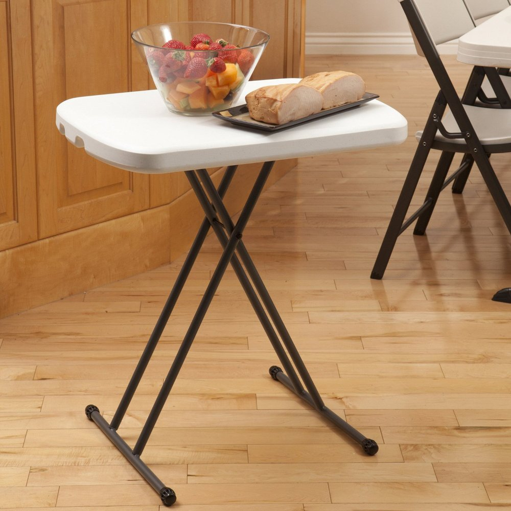 The cheapest multi-function metal aluminum folding table