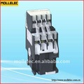 Hot selling CJ19-B SWITCH-OVER CAPACITOR CONTACTOR