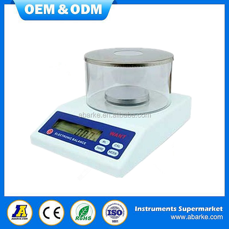 100g Manual Weighing <strong>Scales</strong> 0.001g Electronic Weighing <strong>Scales</strong>
