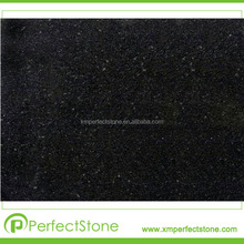 Grade A granite prices in bangalore wholesale