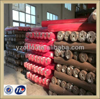 Indian Fabric Wholesale Import Fabric From Yangzhou