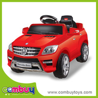 New Style Kids Vintage Ride On Toys For Wholesale
