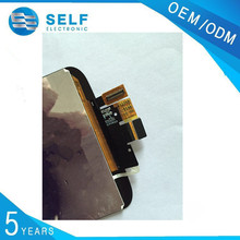 Hot Sale!Original Mobile phone for LG D800 lcd touch screen assembly