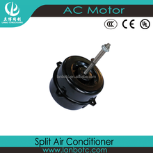 YDK 95 series AC fan motor for outdoor split air conditioner
