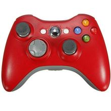Wireless Controller For Xbox360 Game Accessories For Xbox 360 Controller Wholesale