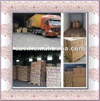 Warehousing and consolidated cargo services in china--Susan