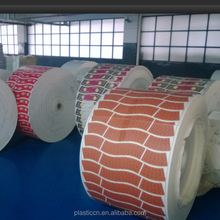 pla coated paper cup fans high quality pla coated paper for biodegradable paper cup