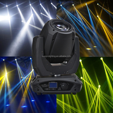 Super beam effect stage light 230 r7 moving head beam 230W 7R