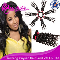 100% natural indian human hair price list