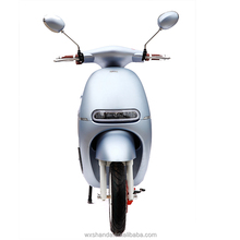 High Quality Cheap Price Electric Motorcycles Made In China