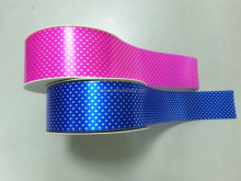 solid pp gift wrapping ribbon, pp printing ribbon