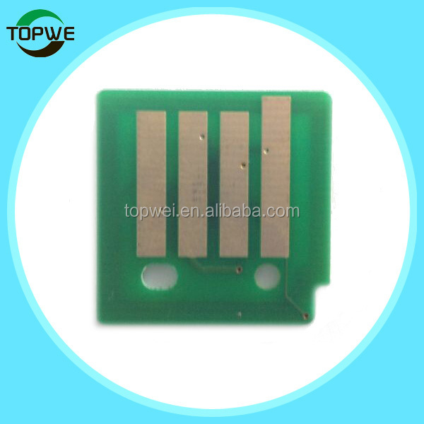 Toner Cartridge Chips for Xerox DocuCentre2270 2275 3370 with high yield